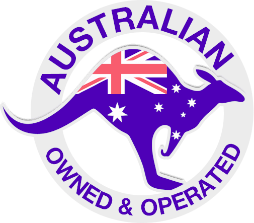 aussie-100-icon1.png - large