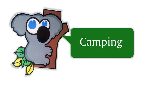 campingsignJPEG.jpg - large