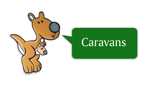 caravanssign.png - large