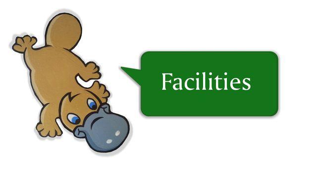 facilitiessignjpeg.jpg - large