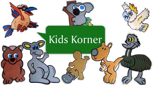 kidskornersignallani1.jpg - large