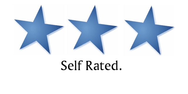 selfratedlockedpng.png - large
